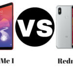 RealMe 1 Vs Redmi Y2 Full Comparison In Hindi
