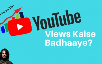 YouTube Views Bandhane Ke Top 5 Essential Tips