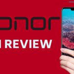 Cheapest Notch Phone Honor 9N Review In Hindi