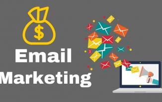 Email Marketing Kya Hai? और इससे पैसे कैसे कमाए ?