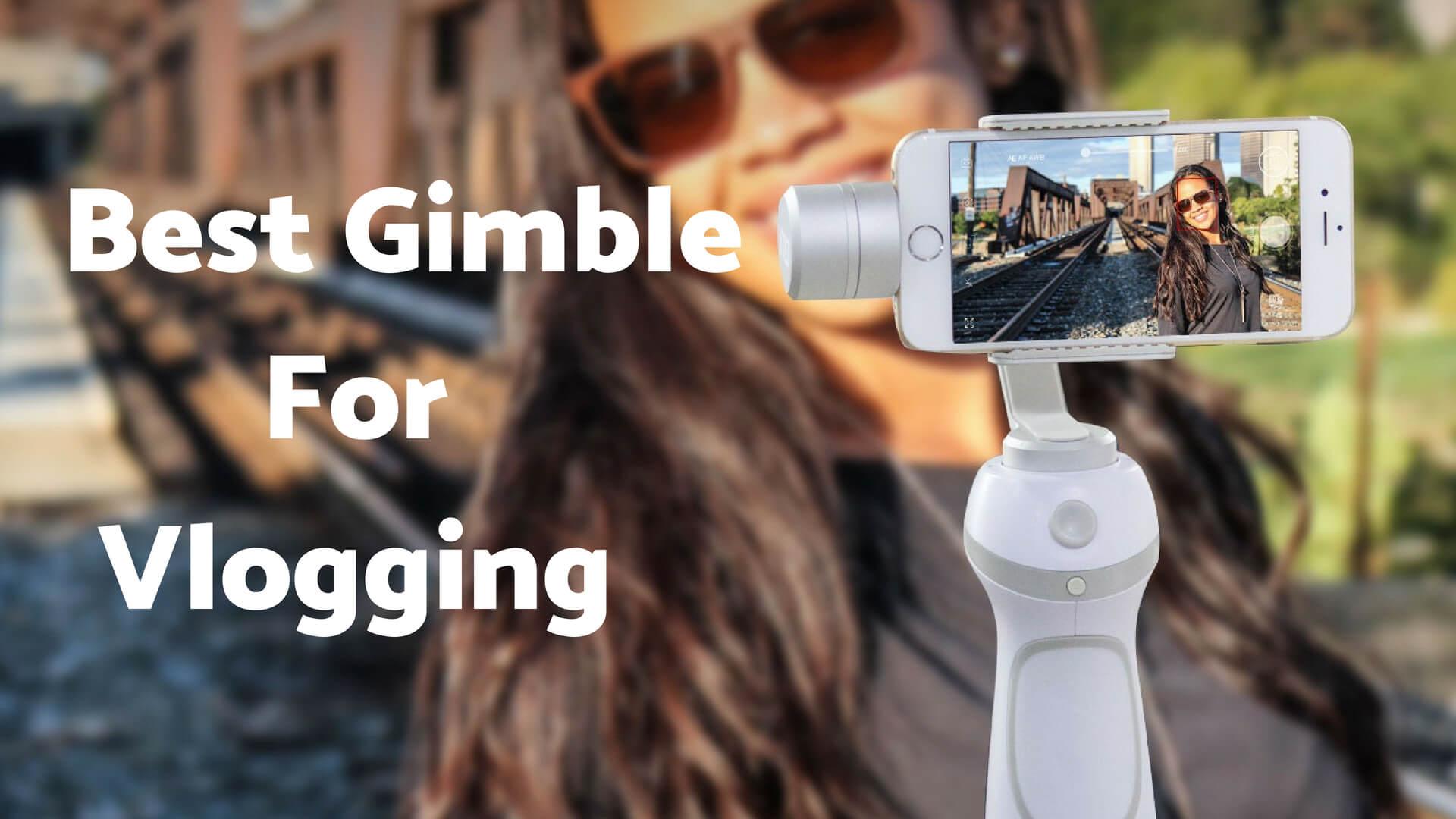 Best Gimble Review