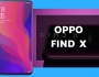Oppo Find X Price hindi