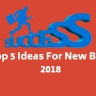 Kis Topic Par Blog Banaye? |  Top 5 Ideas For New Blog