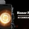 Honor Play Phone Review In Hindi   AI Camera Phone