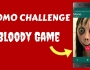 Momo challenge game hindi