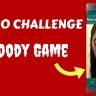 Momo Challenge Kya Hai?  – और इसके क़हर से बच्चो को कैसे बचाये?