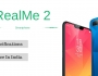 Realme 2 review in hindi