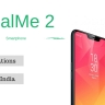 Realme 2 Phone Specifications & Price In Hindi : MI की छुट्टी?