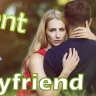 """यहाँ ऑनलाइन बिकेंगे लड़के  – """"Rent A Boyfriend"""" Online   RABF in Detail"""