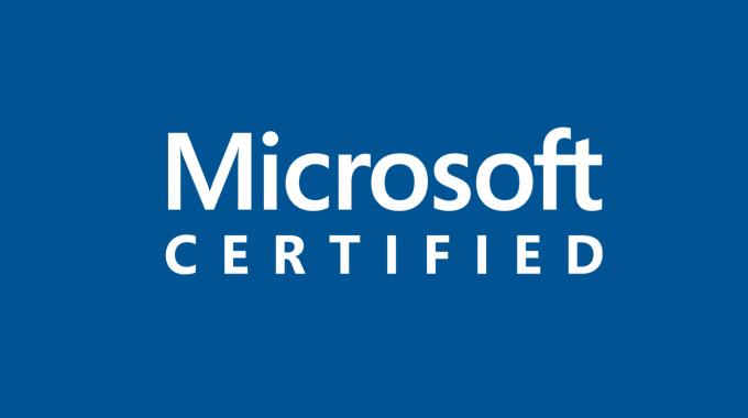 How to Pass Microsoft MCSA 70-764 SQL Server Certification Exam