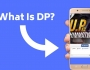DP meaning