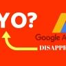 Google Adsense Kyo Disapproved Hota Hai?   Problems  & Solutions