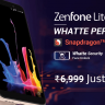 Asus Zenfone Lite L1 Review in Hindi   Best Budget Phone in 6000 Rs