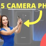 Top 5 Low Price Phone With Best Camera 2019 | Best Camera & Battery Phones [Old Mobile]