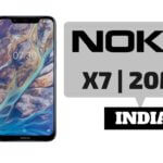Nokia ने दिया MI को बड़ा झटका | Nokia X7 Specification, Price Hindi