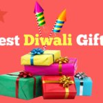 Top 5 Best Diwali 2019 Gifts, Diwali Wishes In Hindi