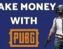 Money With PUBG