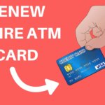 Expired ATM Card Ko Renew Kaise Kare? ATM PIN Number