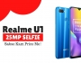 Realme U1 Hindi Review