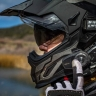 Top 4 Best Motorcycle Bluetooth Headsets for Music