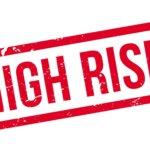 4 Things You Should Know About High-Risk Merchant Services
