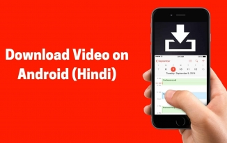 Android Phone Par YouTube Video Download Kaise Kare?