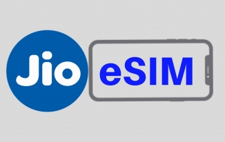Reliance Jio eSIM Activate Kaise Kare? | Full Guide Hindi