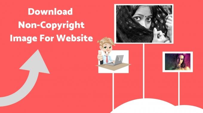 Free Image Download Kaise Kare?   Free Vs Copyright Image