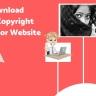 Free Image Download Kaise Kare? | Free Vs Copyright Image