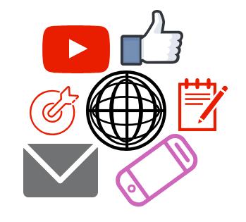 make money through internet marketing