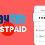 Paytm Postpaid Kya Hai? | बिना पैसे की खऱीदारी करे