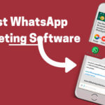 List of Best WhatsApp Marketing Software & Tool |  With Unlimited Contact