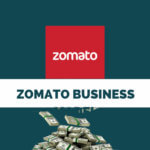 Zomato Business Model | Swiggy, Uber Eats पैसा कैसे कमाते है?