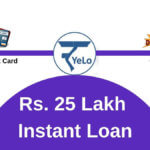 YeLo App Review - Instant Loan, Credit Card & Offers