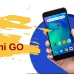 Redmi Go Mobile Review in Hindi