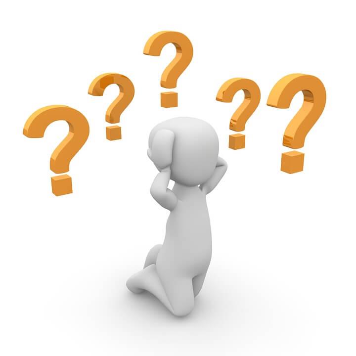 EPF FAQs