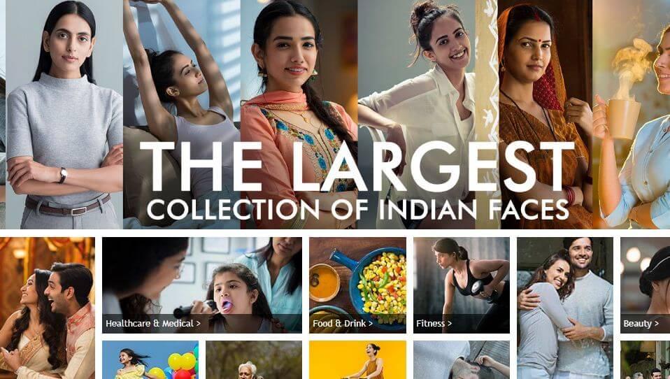 image bazaar