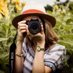 What You Need to Know about Photography Before You Buy a Camera