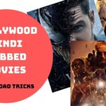 बिलकुल फ्री: Download Hindi Dubbed Hollywood, Telugu Movies
