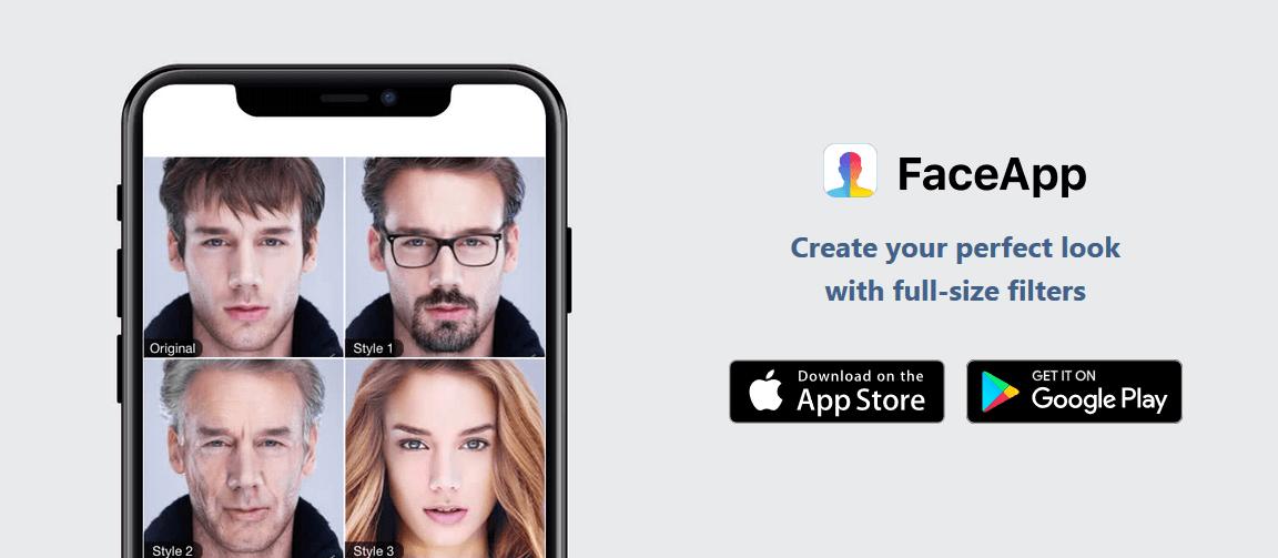 download faceapp