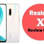 Realme X Honest Review in Hindi   48MP Sony Sensor