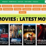 9xmovies New 2019: Download South Indian Hindi Movies