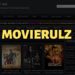 MovieRulz : Download & Watch Full HD Latest Bollywood, Tamil, Hollywood  Movies Hindi