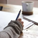 Helpful Essay Writing Tips: The Secrets of Ideal Homework