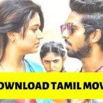 Moviesda 2019 - Download Tamil HD Movies | Isaimini Tamil Website