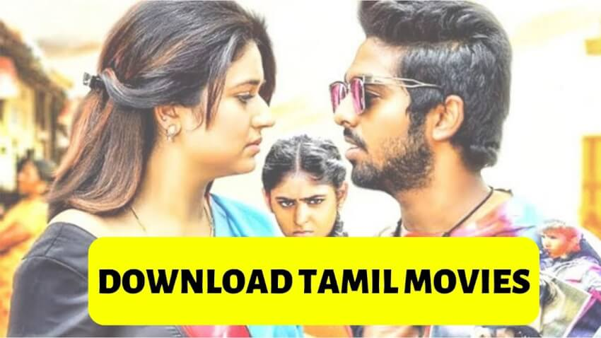 Moviesda tamil movie