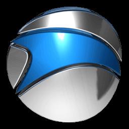 SrwareIron browser