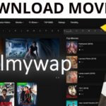 Filmywap 2019 - Download HD Movies, Punjabi, Hollywood, Bollywood Free