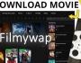 filmywap movie