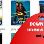 Bolly4u 2019: Bollywood Hindi Movies | 300Mb Dual Audio movies
